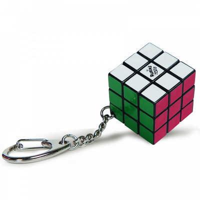 TTTT81 Rubiks Cube