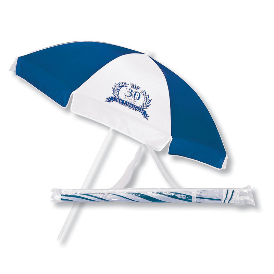 UMBB01 Beach Umbrella