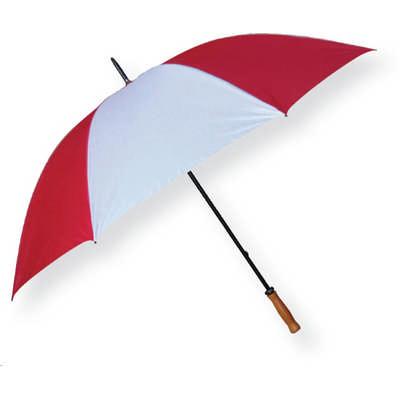 UMBR01 Bonville Golf Umbrella
