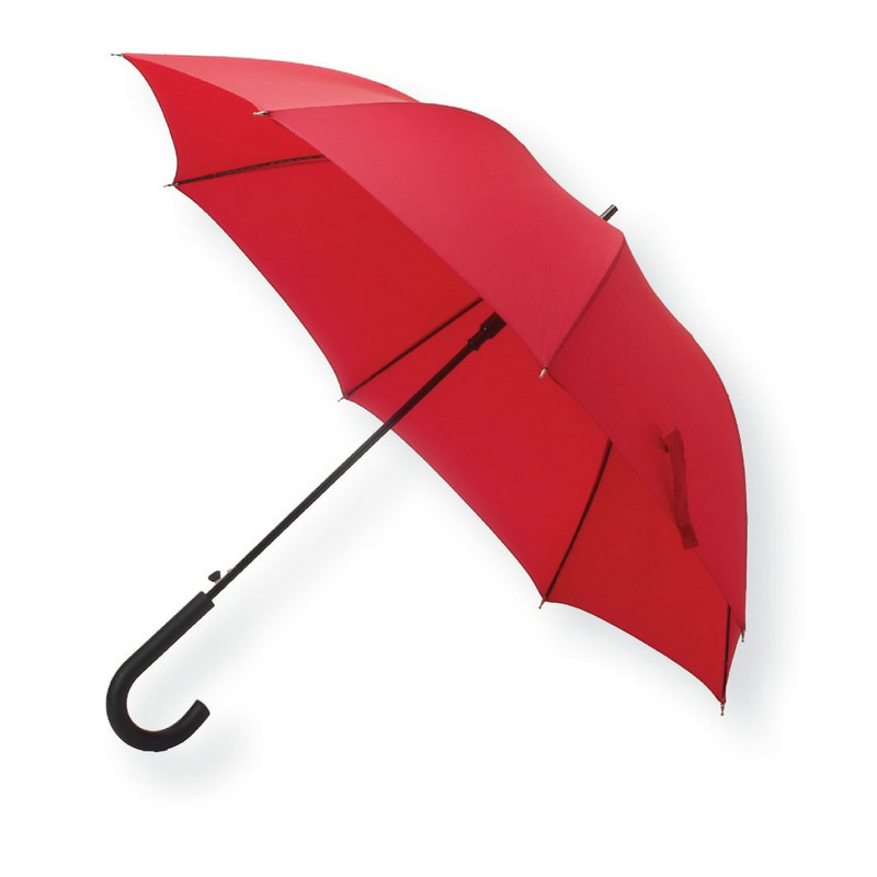 UMBR07 London Business Umbrella - (printed with 1 colour(s)) UMBR07_OC