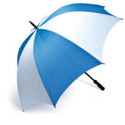 The Dunes Golf Umbrella