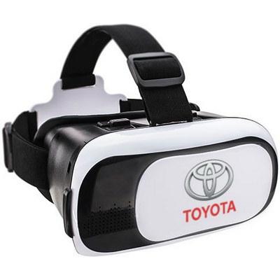 VRG001 Virtual Reality Glas