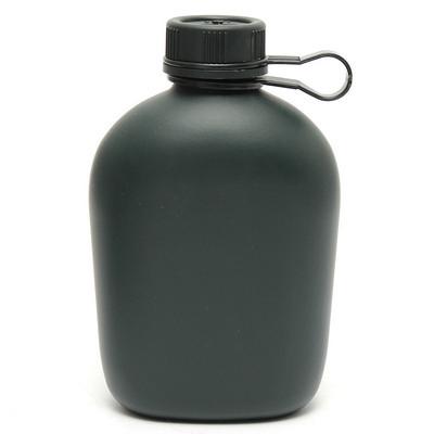 SPBD22 Army Drink Bottle