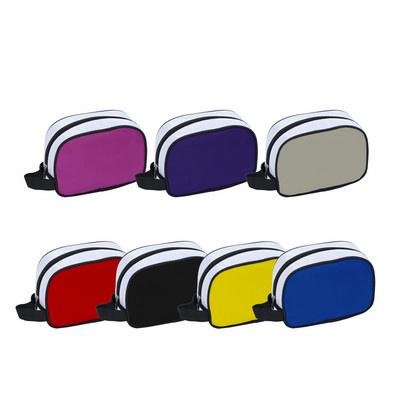 COSB05 Perth Cosmetic/Toiletries Bag
