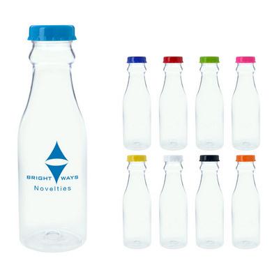 LDBD04 Prairie Bottle