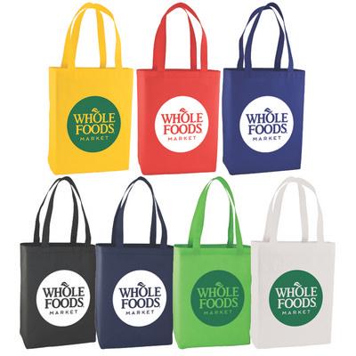 Eco Carry Standard Market Bag