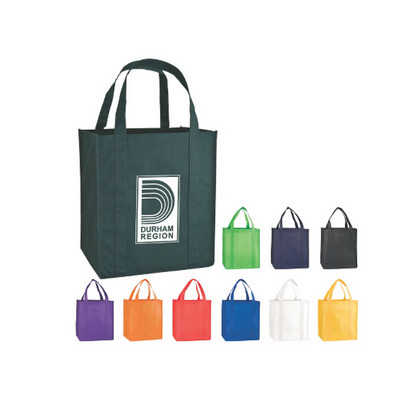 ECLSB - Eco Carry Large Shopping Bag