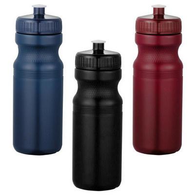 SPBD09 Plastic Sports Bottle