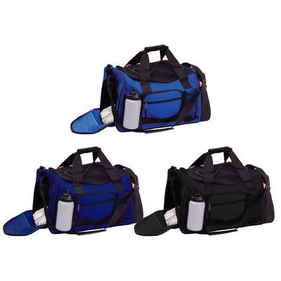 Randwick Sports Bag