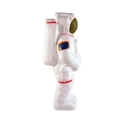 STRS103 Astronaut stress toy