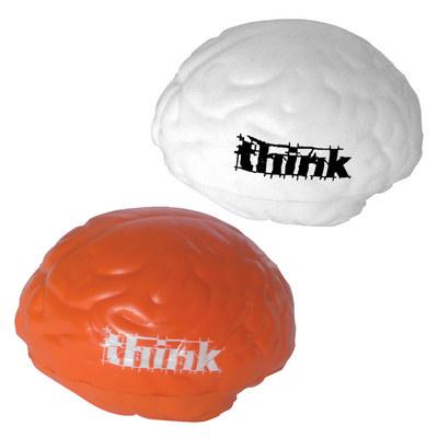 STRS13 Brain Stress Shape