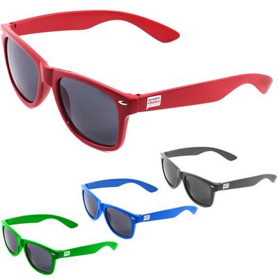SUNG03 Wayferer Sunglasses