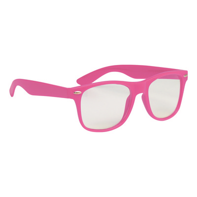 SUNG21 Sunglasses With Full Colour Arms
