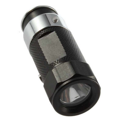 TTTT36 Rechargeable Torch With Gift Box