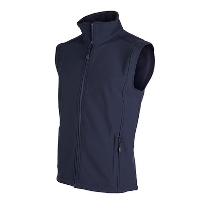 JB`s Kids Layer (Softshell) Vest