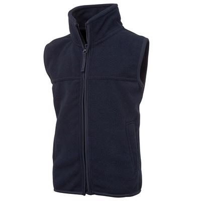 JB`s Kids Polar Vest