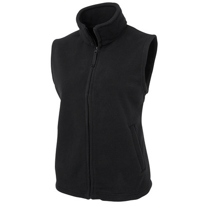 JB`s Ladies Polar Vest