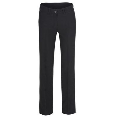 JBs Ladies Better Fit Classic Trouser