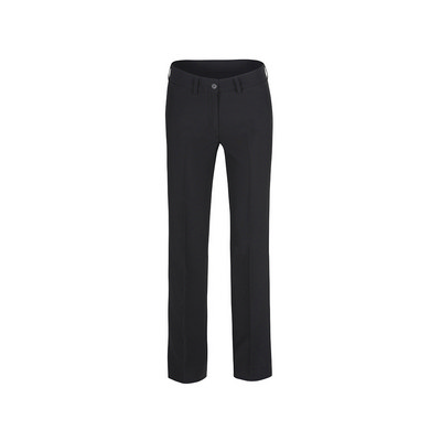 JB`S LADIES BETTER FIT SLIM TROUSER