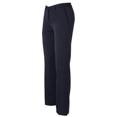 JBs Ladies Corporate Pant