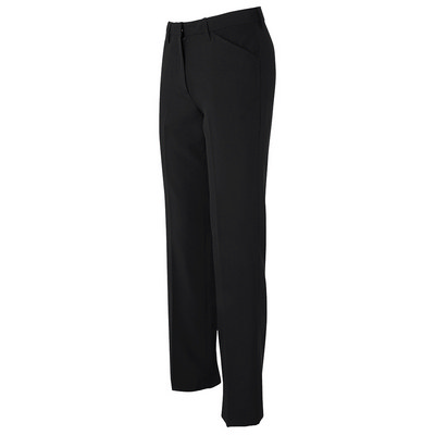JB`s Ladies Mech Stretch Trouser