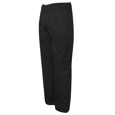 JBs Elasticated Pant