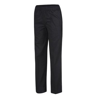 JBs Ladies Elasticated Pant