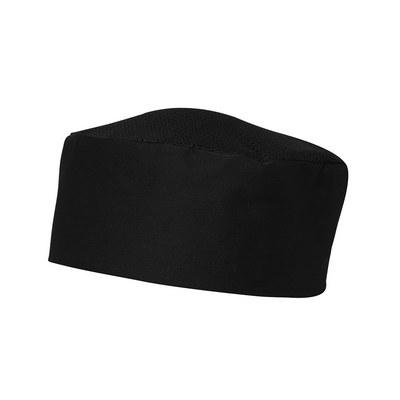 JBs Chefs Vented Cap