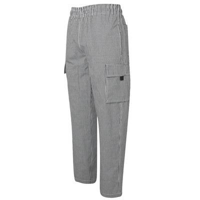 JBs Elasticated Cargo Pant