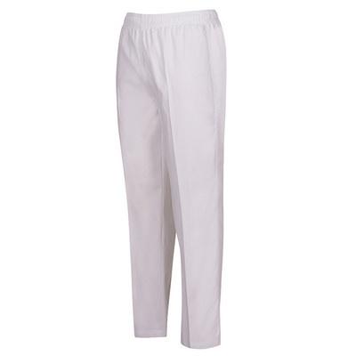 JBs Elasticated No Pocket Pant