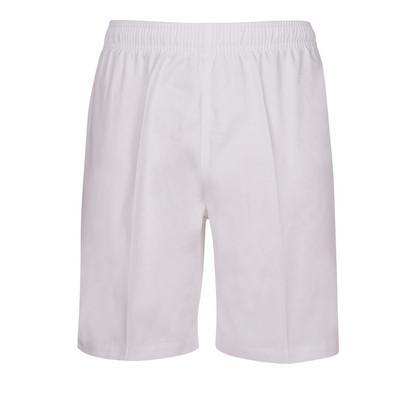 JBs Elasticated No Pocket Short