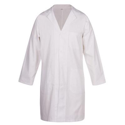 JBs Food Industry Dust Coat