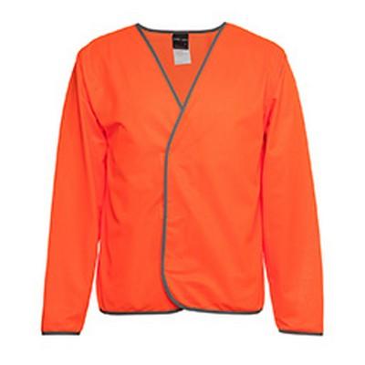 JBs Hv Tricot Jacket