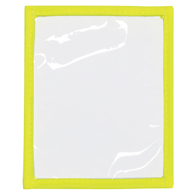 JB`S LOOSE PLASTIC POCKET (25PK) LIME