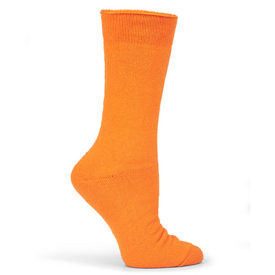 JB`s Bamboo Work Sock