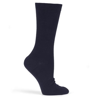 JB`s Corporate Dress Sock (5 Pack)