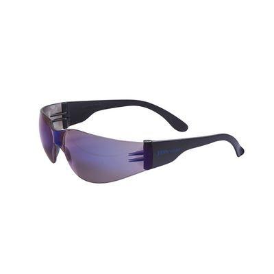 JBs Eye Saver Spec 1337.1 (12 Pk)