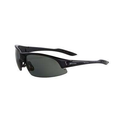 JB`S POLARISED SPEC 1337.1 (12 PK) GREY