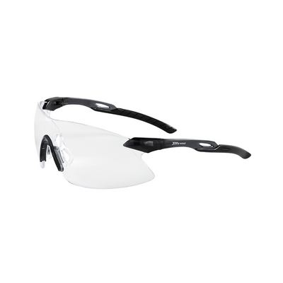 JB`S RIMLESS SPEC 1337.1 (12 PK) SMOKE