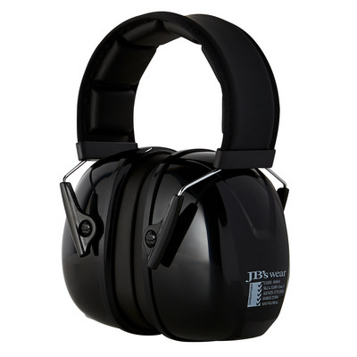 JB`S 32DB SUPREME EAR MUFF