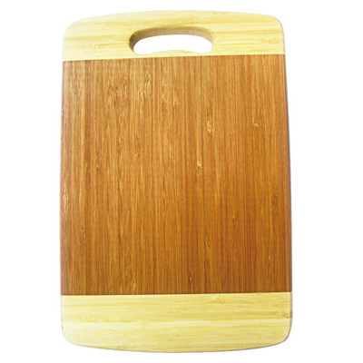 JCH003 Bamboo chopping booard
