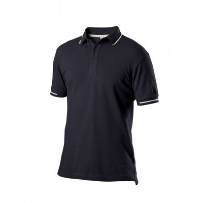 Corporate Polo   K04745_KG
