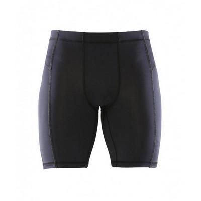 Compression Shorts   K10700_KG