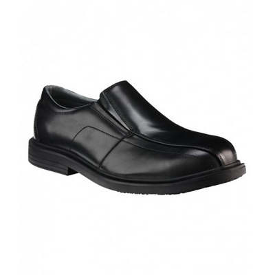 Collins Hard Toe Corporate Shoe  K24100_KG