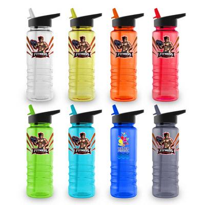 Tahiti Water Bottle