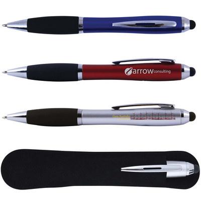 Santa Fe Pen  Stylus