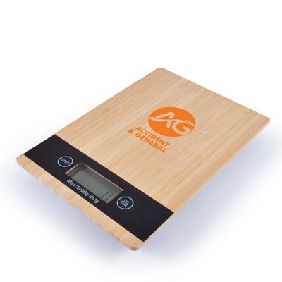 Hercules Kitchen Scales