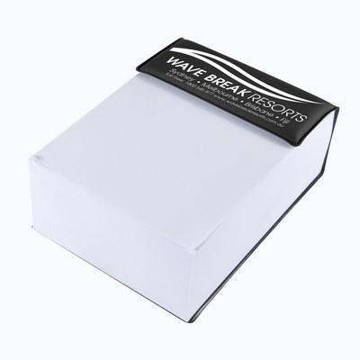 Notebrick Memo Pad