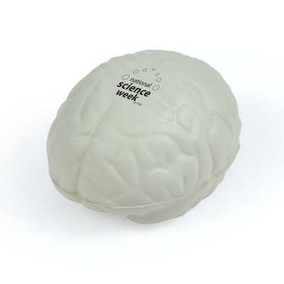 Brain Stress Reliever - (printed with 1 colour(s)) LL112_LLPRINT