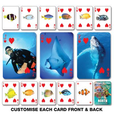 Snap Playing Cards (LN0026_LLPRINT)